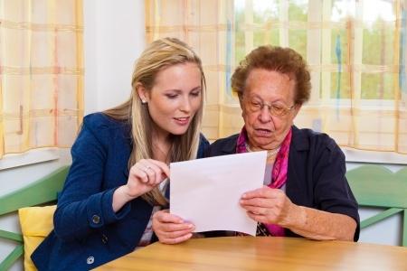 5 ventajas por las que debes hacer testamento y evitar peleas entre herederos